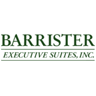 Barrister-Exec-Suites