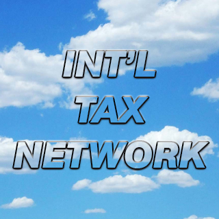 Intl-Tax-Network