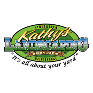 Kathy's-Landscaping