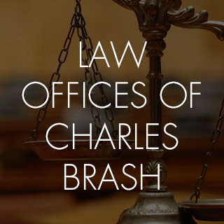 Law-Offices-of-Charles-Brash
