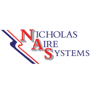 Nicholas-Aire-Systems