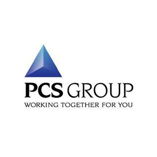 PCS-Group