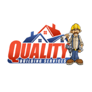 Quality-Building-Services
