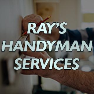 Rays-Handyman-Services