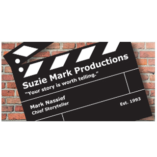 Suzie-Mark-Productions