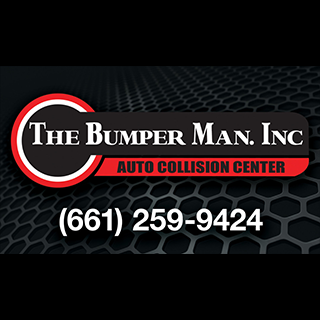 The-Bumper-Man