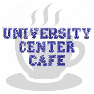 University-Center-Cafe