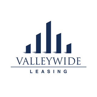 Valleywide-Leasing
