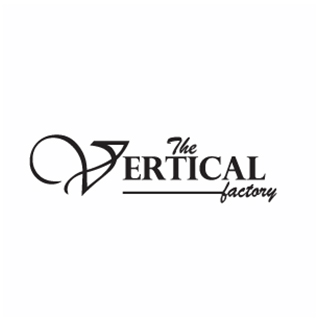 Vertical-Factory