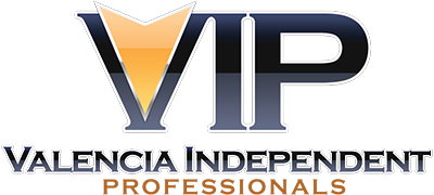 VIP_Logo-400