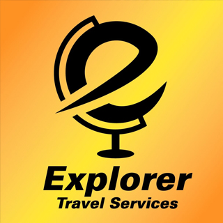 Explorer-Travel-Services