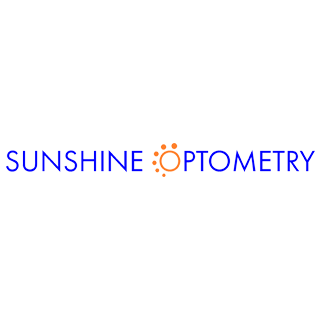 Sunshine Optometry