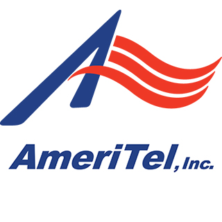 AmeriTel