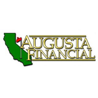 Augusta-Financial