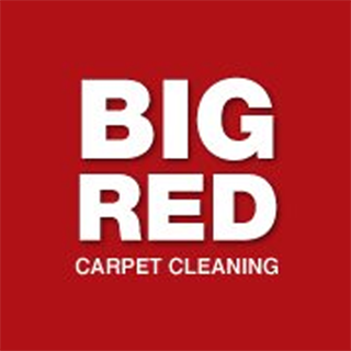 Big-Red-Carpet-Cleaning