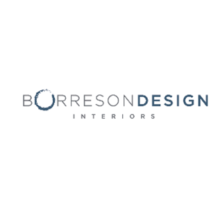 Borreson-Design