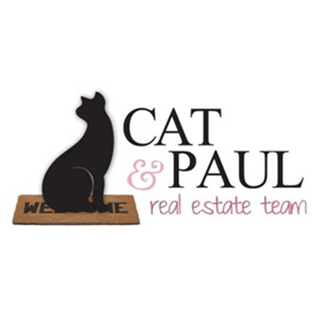 Cat-and-Paul-Real-Estate