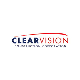 Clear-Vision-Construction