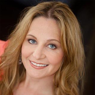 Debbie-Borreson