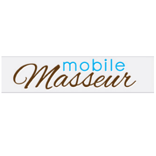 Mobile-Masseur