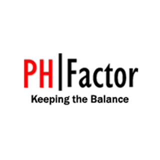 PH-Factor