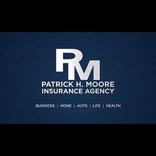 Patrick-H-Moore-Insurance