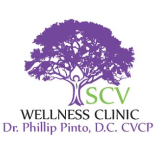 SCV-Wellness-Clinic