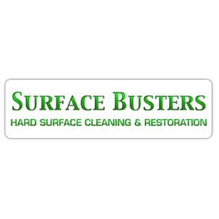 Surface-Busters