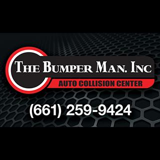 The-Bumper-Man