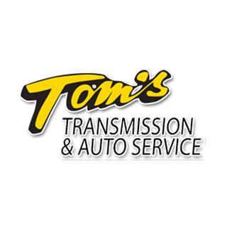 Toms-Transmission