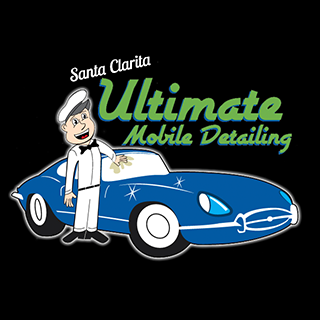 Ultimate-Mobile-Detailing