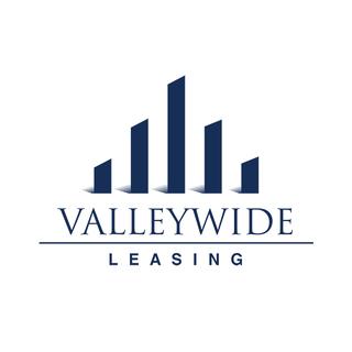 Valleywide-Leasing