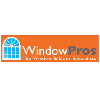 Windows-Pros