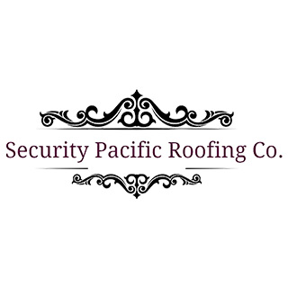 Security-Pacific