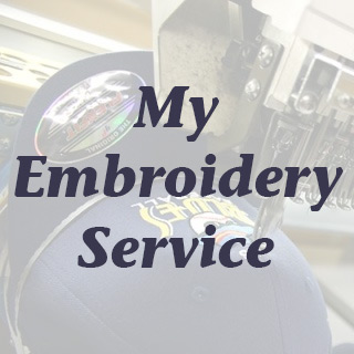 My-Embroidery-Service